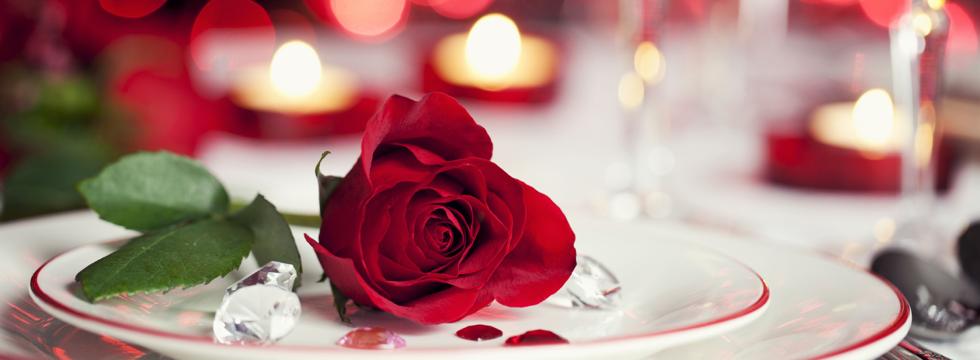 San Valentino Ristorante Sanremo